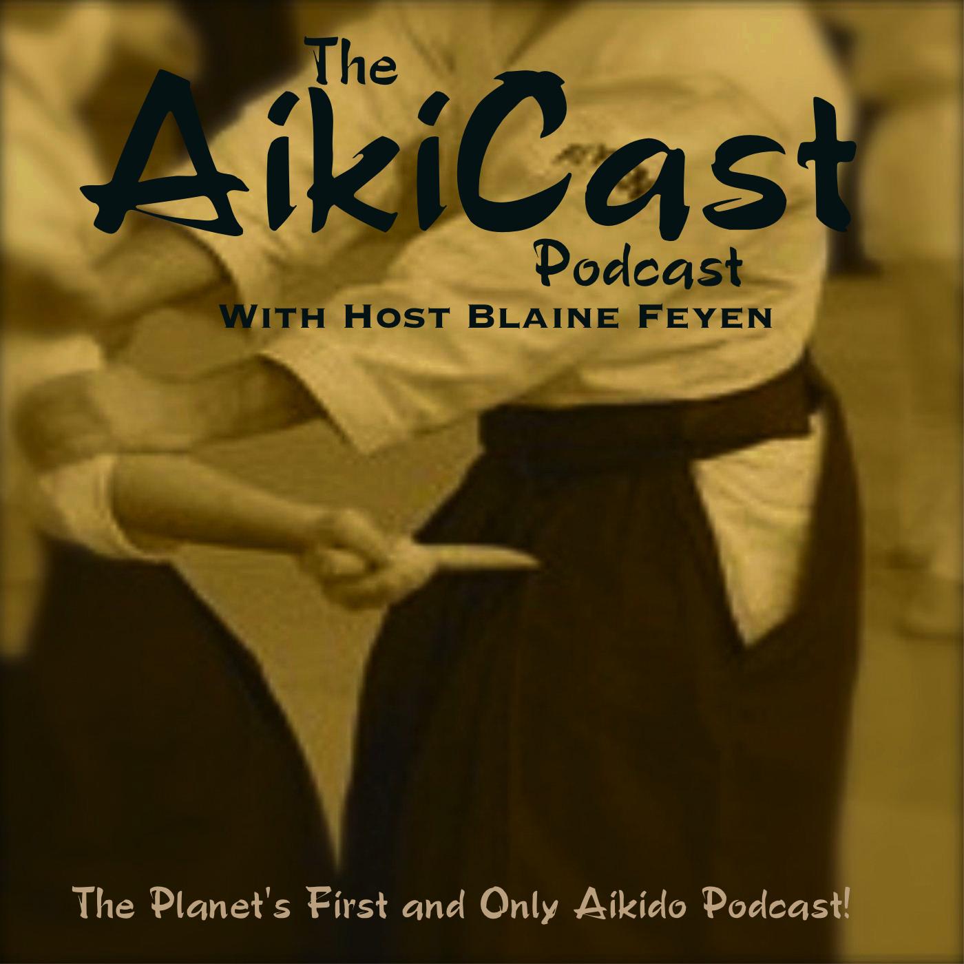 AikiCast